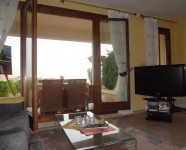 Ref 439 El Faro – 4 View from living