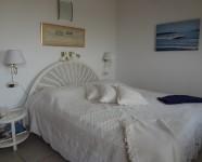 Ref 439 El Faro – 6 Master bedroom
