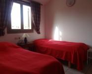 Ref 439 El Faro – 7 Bedroom