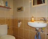 Ref 439 El Faro – 9 Bathroom