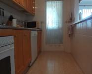 Ref 441 Novamar 3 – 10 Kitchen