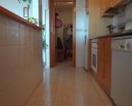 Ref 441 Novamar 3 – 11 Kitchen