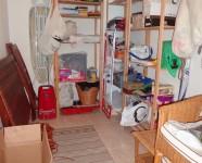 Ref 441 Novamar 3 – 12 Storage
