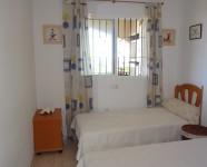 Ref 441 Novamar 3 – 13 Bedroom