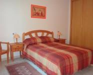 Ref 441 Novamar 3 – 14 Master Bedroom