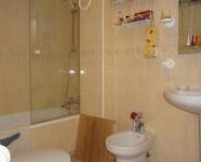 Ref 441 Novamar 3 –  15 Bathroom