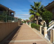 Ref 441 Novamar 3 – 4 Street