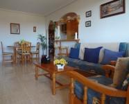Ref 441 Novamar 3 – 7 Living Room
