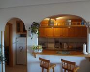 Ref 441 Novamar 3 – 9 Kitchen