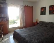 Ref 443 Altet 10 bedroom2