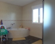 Ref 443 Altet 11 bathroom2