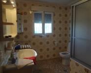 Ref 443 Altet 12 bathroom1