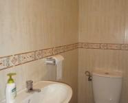 Ref 443 Altet 13 toilet