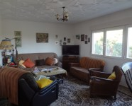 Ref 443 Altet 4 living room