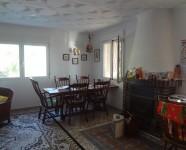 Ref 443 Altet 5 living room2