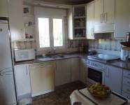 Ref 443 Altet 6 kitchen1