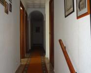 Ref 443 Altet 7 hallway