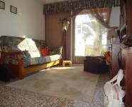 Ref 443 Altet 9 bedroom1