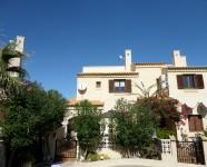 Ref 446 El Faro 1 House front