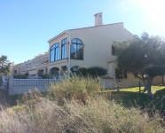 Ref 446 El Faro 19 – House