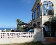 Ref 446 El Faro 2 – House2