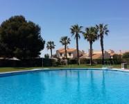 Ref 446 El Faro 24 – Pool