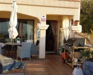 Ref 446 El Faro 27 – View from front terrace1