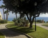 Ref 446 El Faro 29 – Urbanization