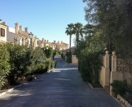 Ref 446 El Faro 30 – Street view2
