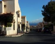 Ref 446 El Faro 31 – Street view