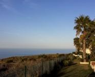 Ref 446 El Faro 32 – Path