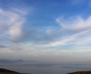 Ref 446 El Faro 36 – Sky