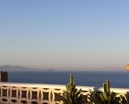 Ref 446 El Faro 37 – Spectacular view