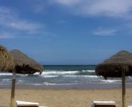 Ref 446 El Faro 38 – Beach