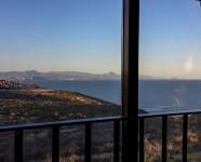 Ref 446 El Faro 8-3 – Balcony view