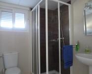 Ref 80 Monte12 – Bathroom ground floor