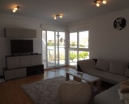 Ref 80 Monte6 – Living room