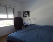 Ref 80 Monte8 – Bedroom