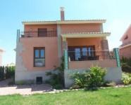 Ref 448 La Finca no83 1 – House no79