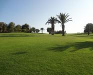 Ref 448 La Finca no83 2 – Golf course10 Campo