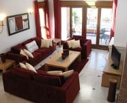 Ref 448 La Finca no83 5 – Living room2 no79