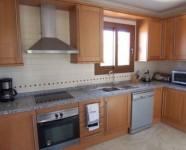 Ref 448 La Finca no83 6 – Kitchen no79