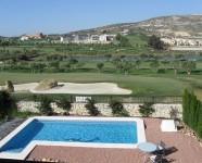 Ref 450 La Finca no79 3 – Pool