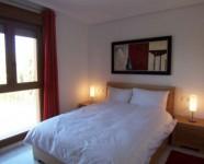 Ref 450 La Finca no79 7 – Bedroom