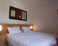 Ref 450 La Finca no79 8 – Bedroom2