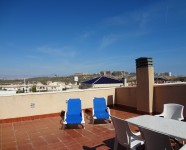 Ref 451 Novamar 15 – Roof terrace1