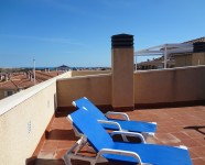 Ref 451 Novamar 16 – Roof terrace2