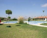 Ref 451 Novamar 17 – Pool2