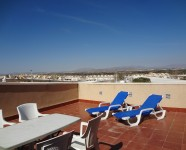 Ref 451 Novamar 2 – Roof terrace3