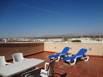 Ref 451 Novamar 2 - Roof terrace3